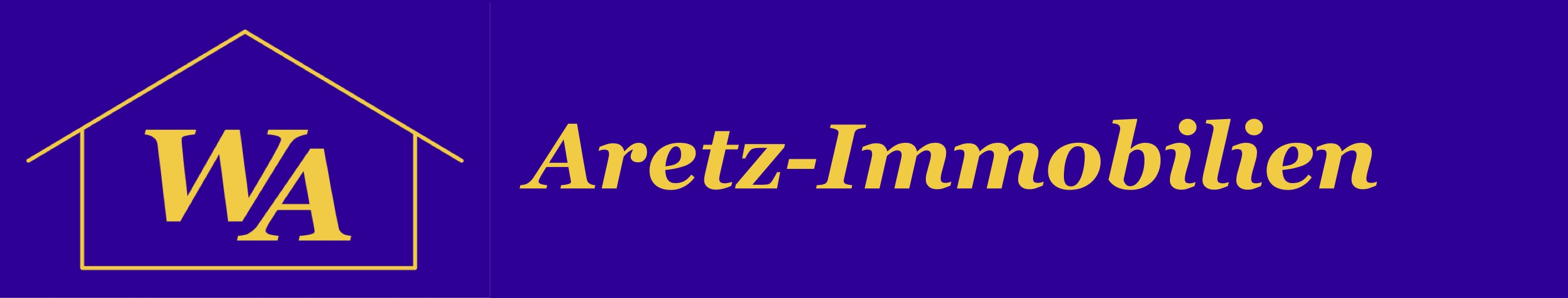 Aretz-Immobilien Gran Canaria